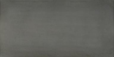Leather, Wood & Concrete - Aeon - Ann Sacks Tile & Stone floor-tiles