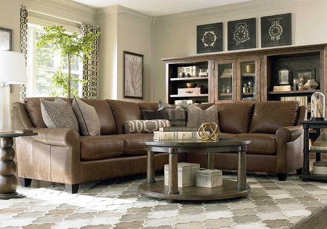 bassett furniture furniture accessories