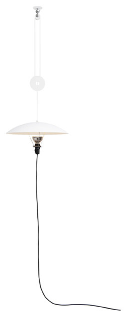 Carpyen MACAO contemporary pendant lighting