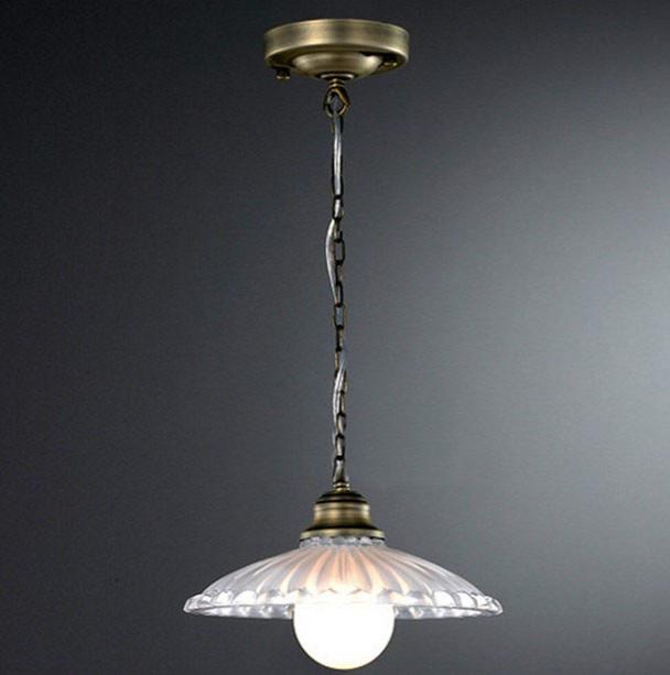 Modern Crystal Flower Pendant Lighting Contemporary Pendant Lighting Ne