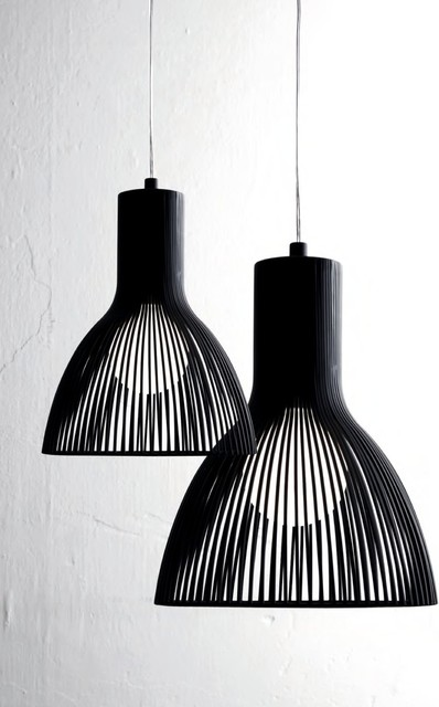 Lightingetc modern-pendant-lighting