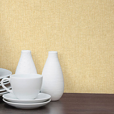 Embossed Wallpaper contemporary-wallpaper