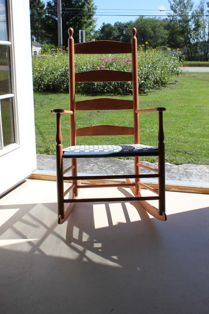 Rocking Chairs are wonderful addition to any room in a house traditional rocking chairs