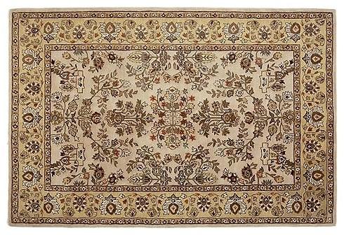Eastland EZ Care Rug traditional-rugs