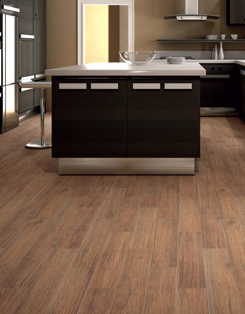 Country home collection lvp flooring traditional for Country home collections flooring