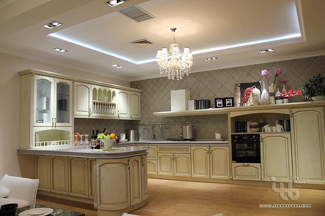 Classic Kitchen Cabinets classic kitchen cabinets classic kitchen cabinets for classic