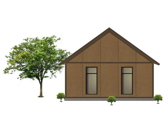 The House Kit -