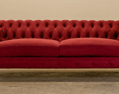 Chesterfield Sofa modern sofas