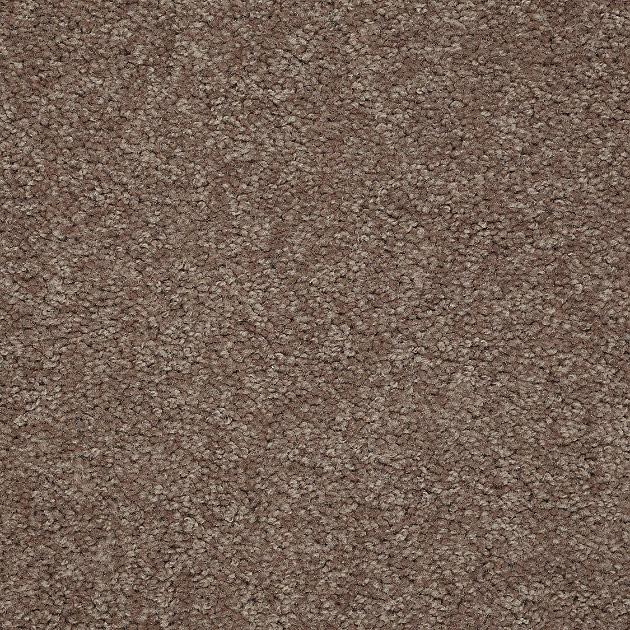 Beach Party Carpet, Antique Leather contemporary-carpet-tiles
