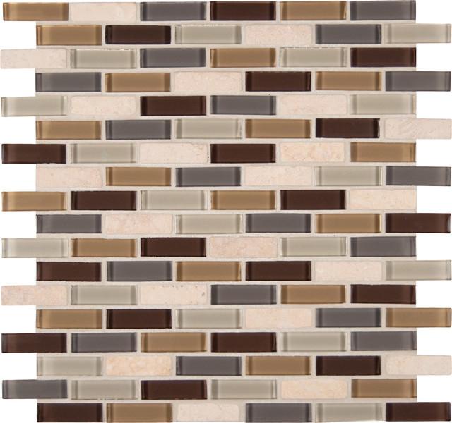 Alfa Img Showing gt Texture Tile Backsplash