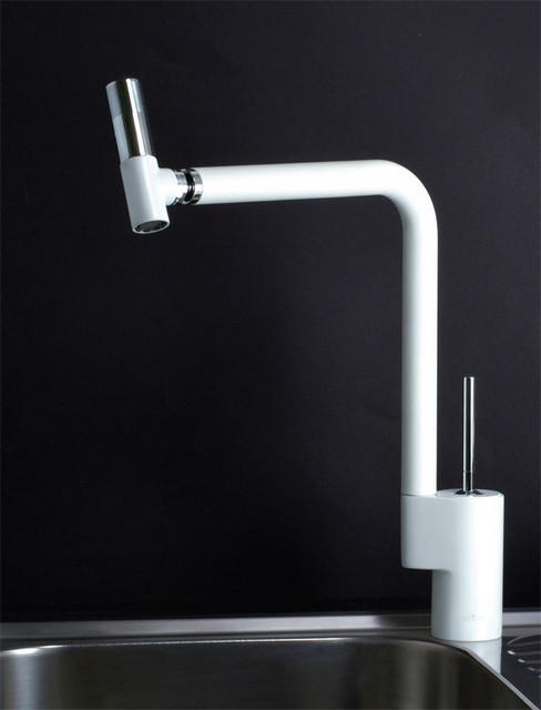 white kitchen faucets moen kitchen faucet repair moen kitchen faucet