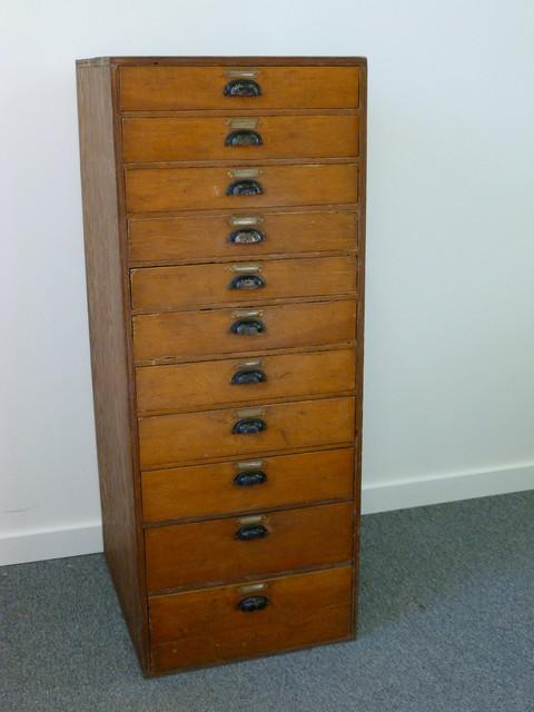 Recent items modern-furniture
