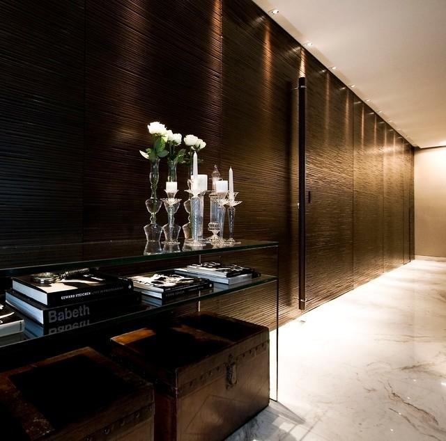 Apartment 2 contemporary