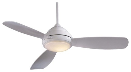 Ceiling Fan contemporary-ceiling-fans