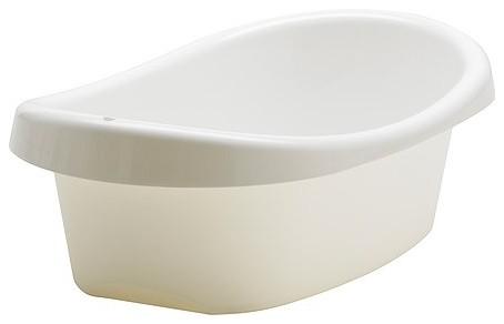 l ttsam baby bath modern kids bathroom accessories by ikea. Black Bedroom Furniture Sets. Home Design Ideas
