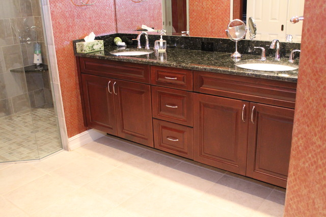 kitchen cabinet refacing in naples fl traditional bathroom vanities