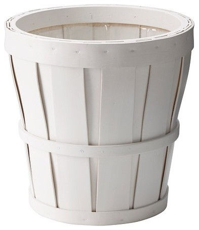 KALASA Plant pot modern-indoor-pots-and-planters