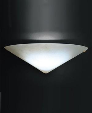 Iona wall light modern-wall-lighting