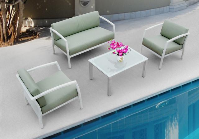 Modern outdoor furniture modern-outdoor-sofas