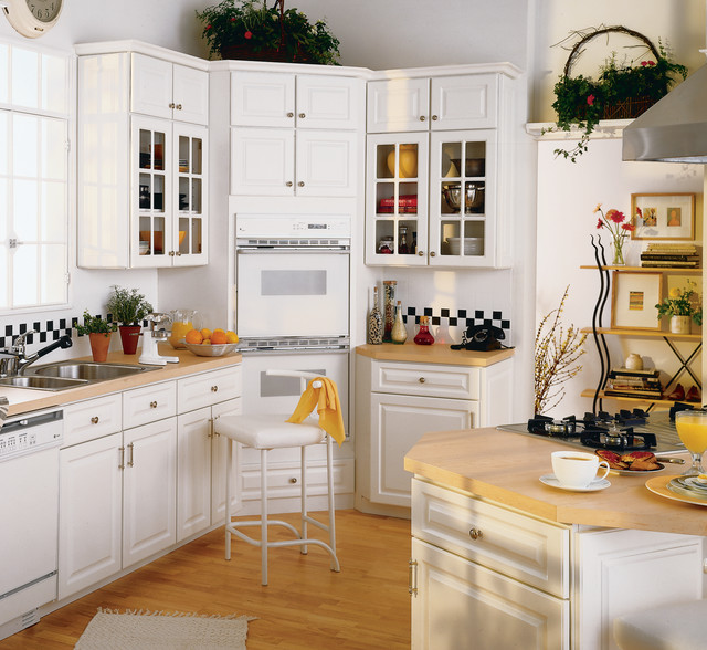 kitchen cabinetry by medallion kitchen cabinetry indianapolis by economy plumbing supply. Black Bedroom Furniture Sets. Home Design Ideas