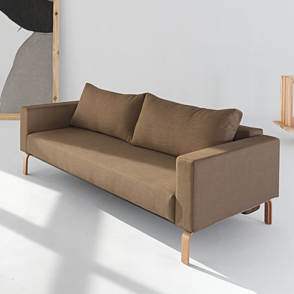 Montreal sofa bed contemporary futons ottawa by for Sectional sofa bed montreal