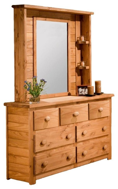 Dressers With Mirrors For Kidsghantapic