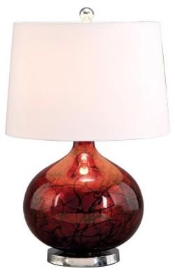 Aspire Jena Table Lamp modern-table-lamps