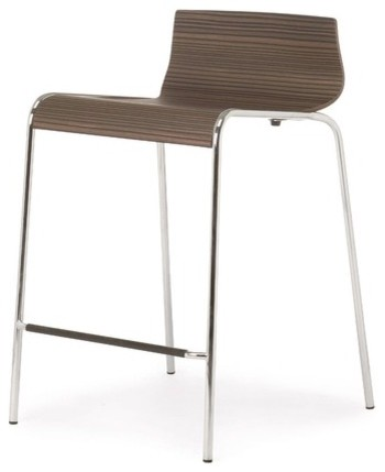 Online Counter Stool modern-bar-stools-and-counter-stools
