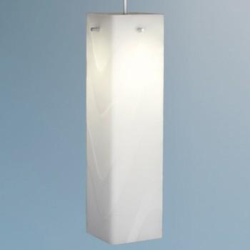 Bruck | Cubo Bedside Sconce and Reading Light modern-pendant-lighting