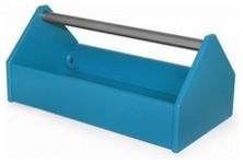 Loll Designs | Tool Caddy modern-gardening-tools