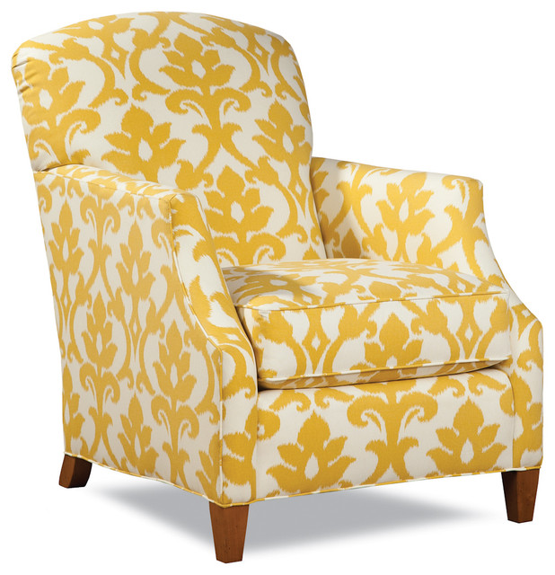 Chair eclectic-armchairs-and-accent-chairs