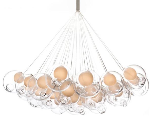 Bocci modern-pendant-lighting