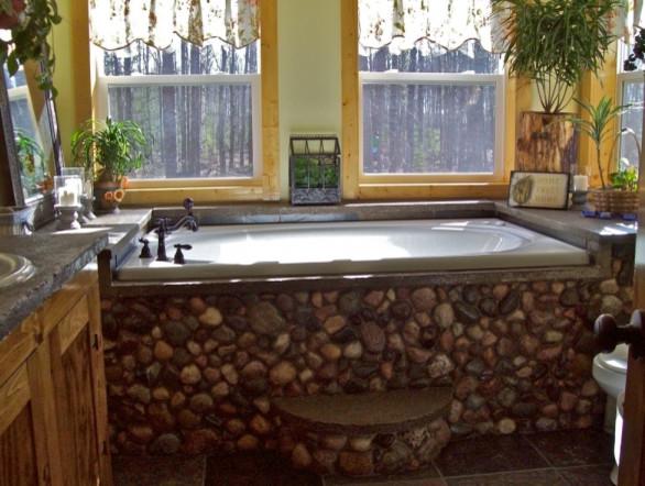 Custom Bathtubs bathtubs