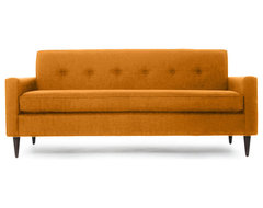 Thrive Furniture midcentury-sofas