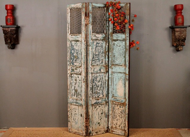 Eclectic screens and wall dividers for Wall screen room divider