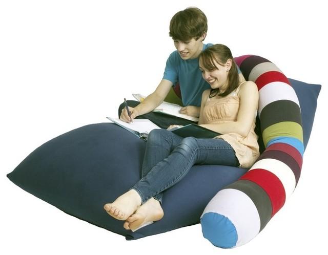 Indoor Lounge Furniture - modern - chairs - boston - by YOGIBO LLC