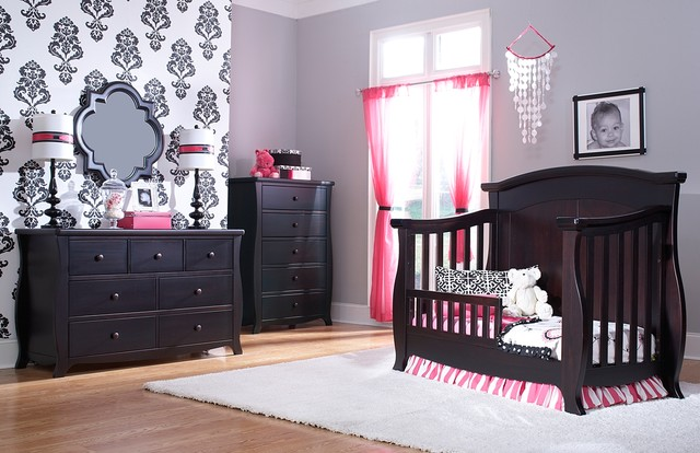 Bellini Crib Into Toddler Bed Baby Crib Design Inspiration - Convert crib into toddler bed