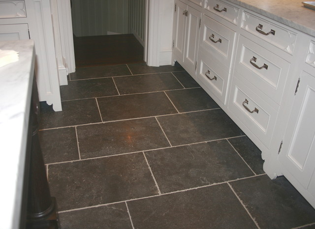 Floor Tile Being