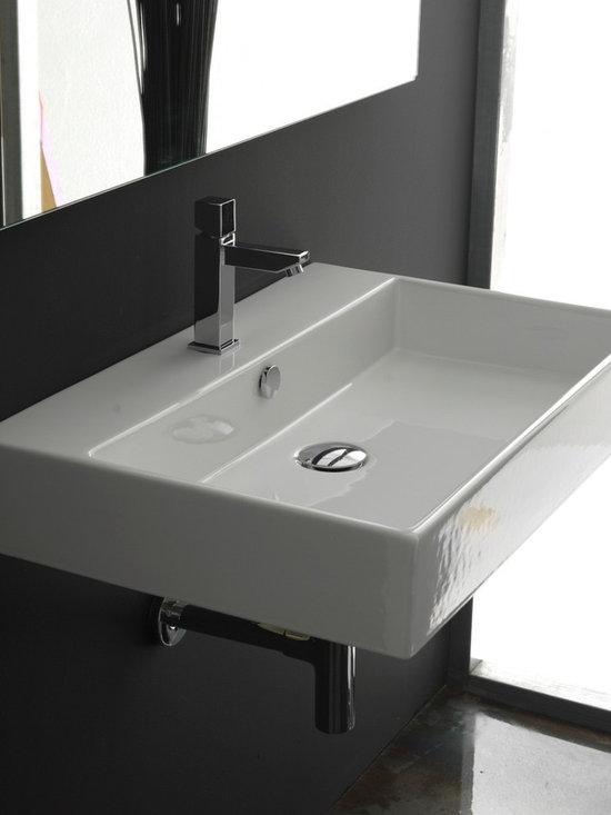 High end bathroom sinks for High end bathroom sink