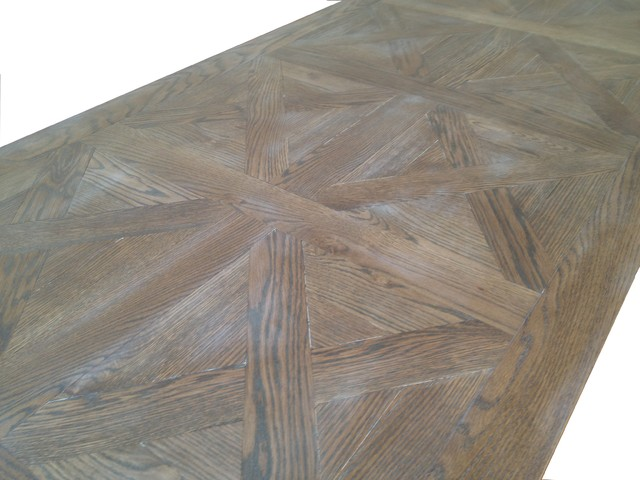 Custom Made Furniture dining-tables