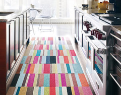 FLOR contemporary-carpet-flooring