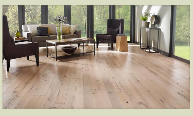 HomerWood hardwood-flooring