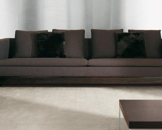 Klimt Sofa -