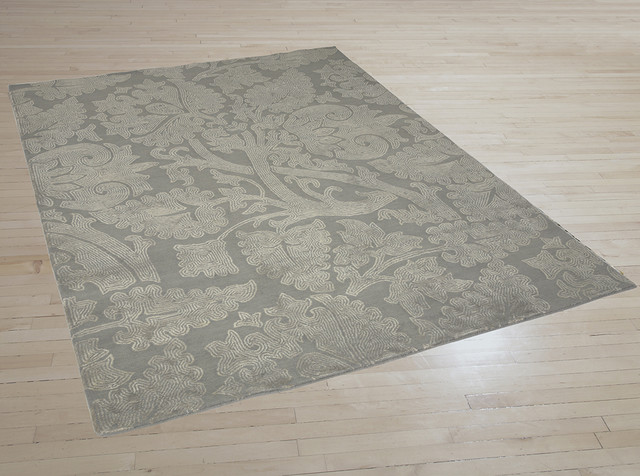 Pure Modern Rugs - Terra Collection modern-rugs