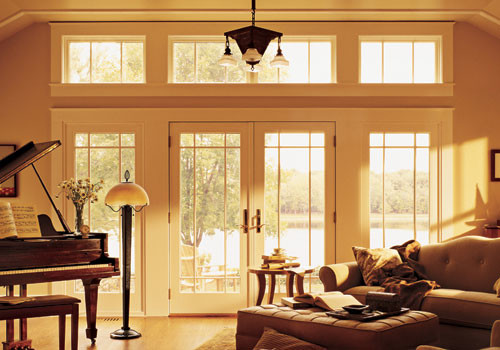 All Products Exterior Windows Doors Doors Interior Doors