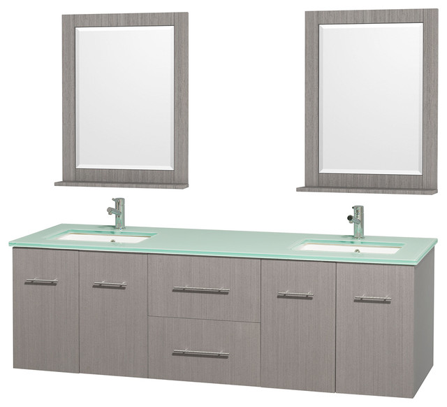 Popular Home Gt Bath Gt Bathroom Furniture Amp Mirrors Gt Bathroom Vanities