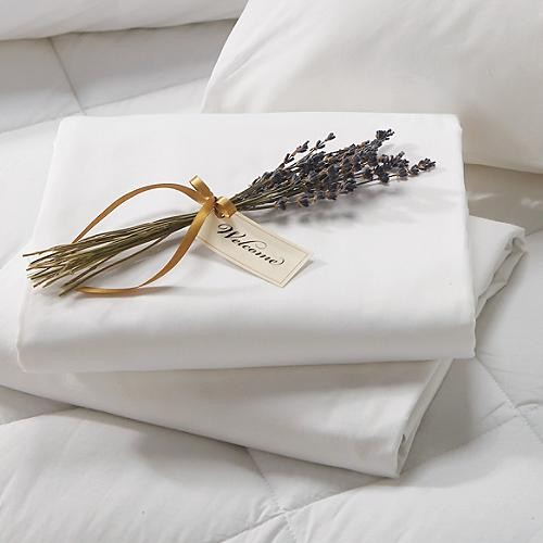 EZ Bed Inflatable Bed Sheet Set - Queen traditional-sheets