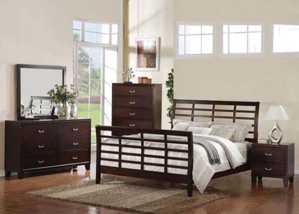 piece queen sleigh bedroom set traditional bedroom furniture sets
