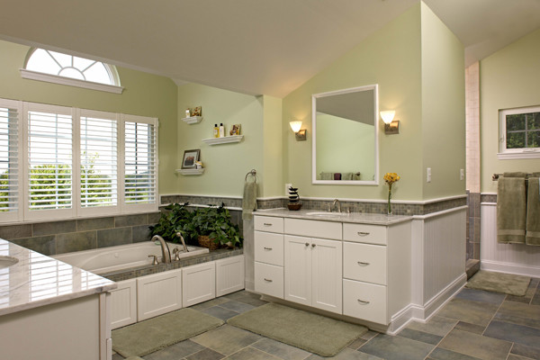 Award Winning Master Bath Design 2015 Best Auto Reviews