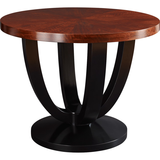Fine Furniture Design Mozambique Center Table